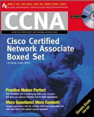 Ebook Cisco CCNA Lab Guide Flackbox PDF – Download Free