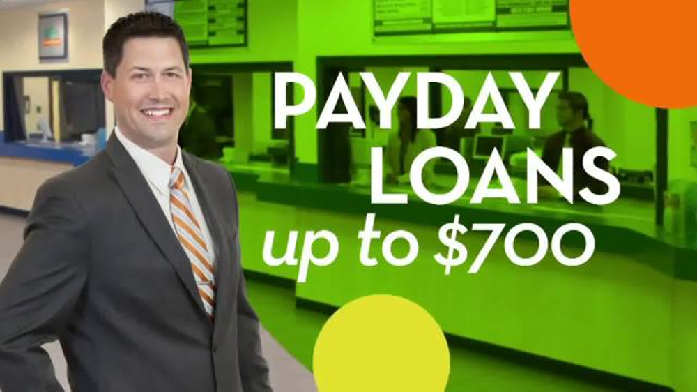 Kennewick wa payday loan