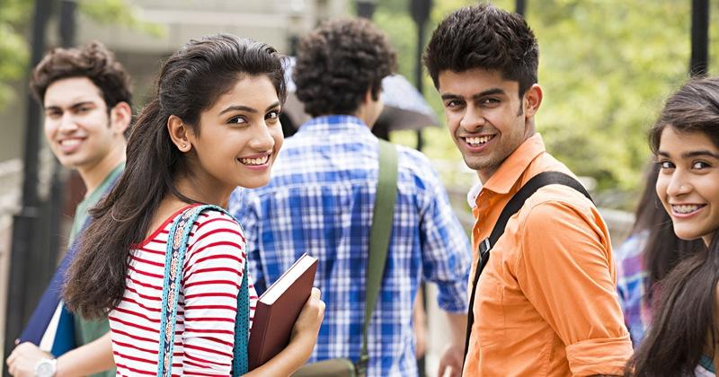 gratis christian dating sites i Indien