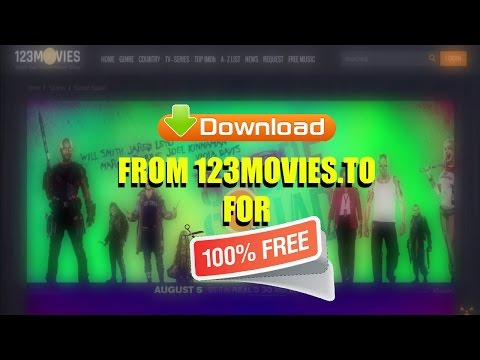 Watch M Movies Online - Free Movie - BMovies - Page 7
