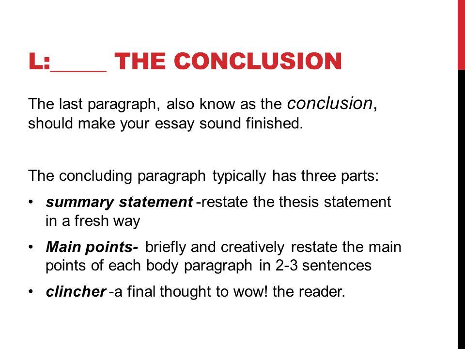 Buy help essay