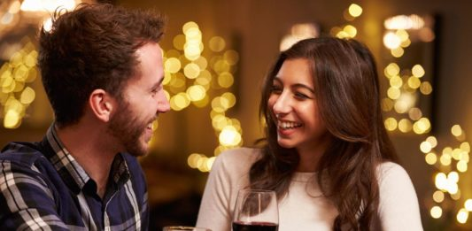 Singles dating bournemouth