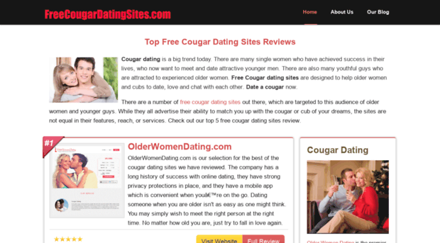 top 10 best free dating site