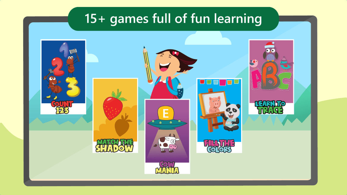 Education - Free cracked android apps, Apk free download