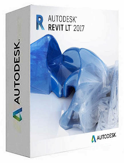 Maya Documentation - Maya - Autodesk Knowledge