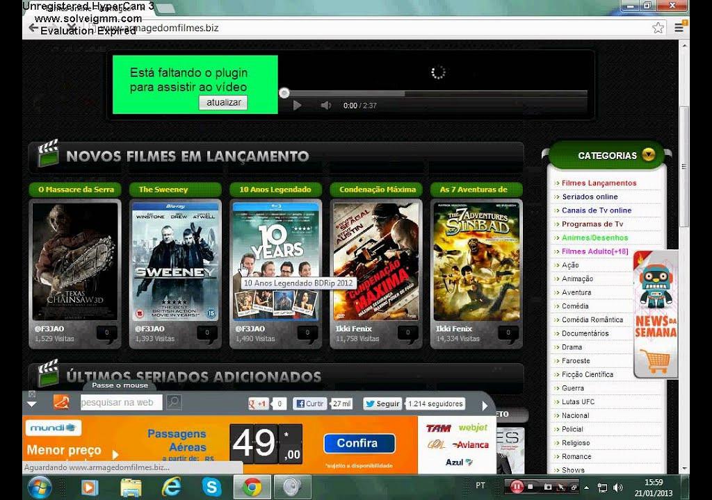 rfilmesbiz - Filmes Online Grtis - Ver Filmes Online