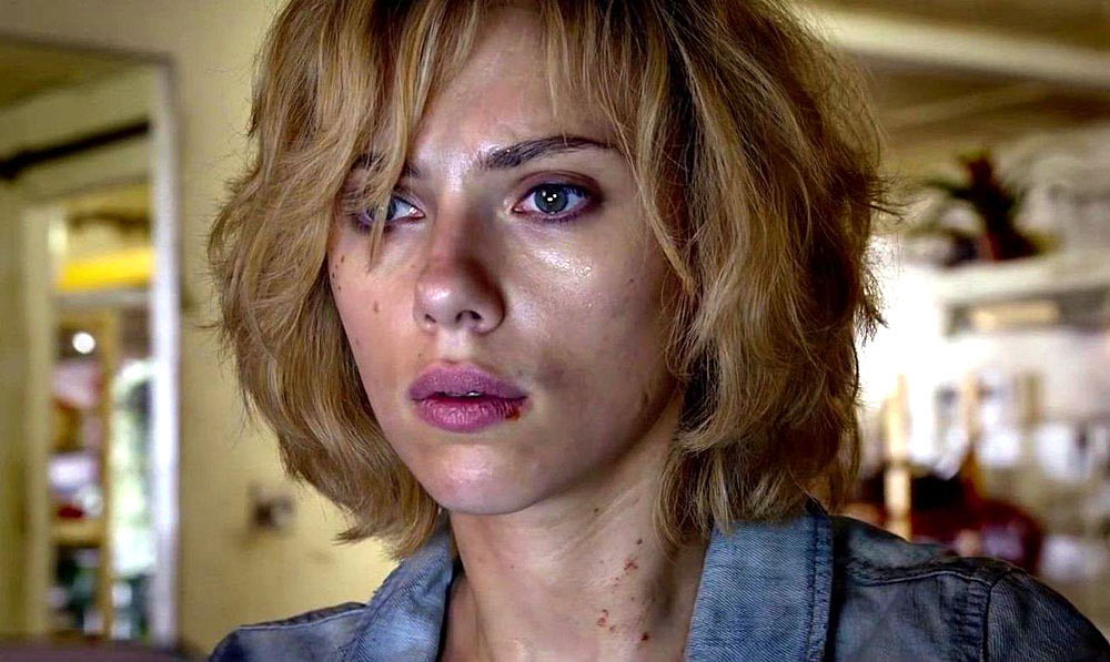 Watch Lucy Full Movie - Watch Lucy Free Online HD