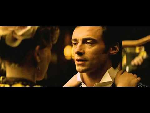 Film film online unknown - singura scapare (2006) - film