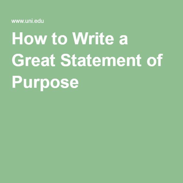 Why study abroad? Essay :) - English Test