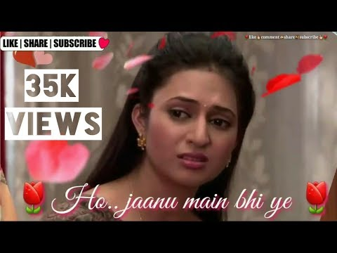 Yhm On Raman Bhalla Mobile Ringtone Song Download