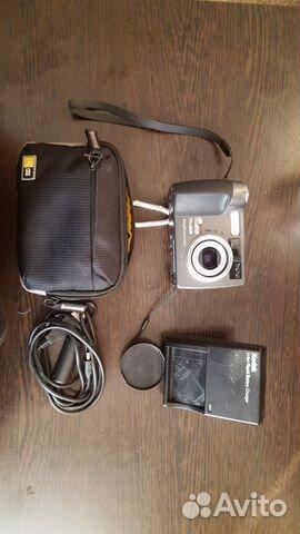 Kodak easyshare dx7630 handleiding