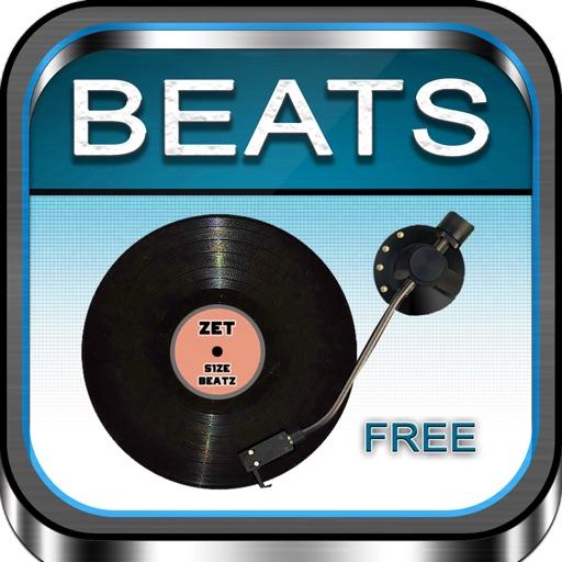 Free Beats - kostenlose Hip Hop Beats - High Quality Download