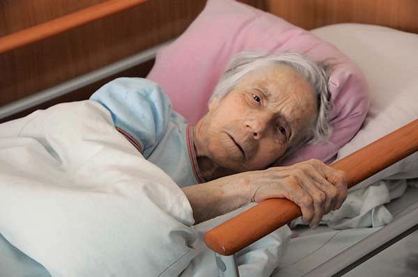 Больничный во время больничного по