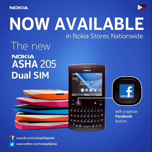 WhatsApp Download Nokia Lumia 710 - WhatsApp