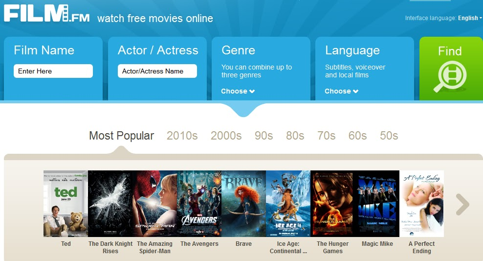 Hindi Dubbed Movies - TodayPk Watch Full Movies Online Free