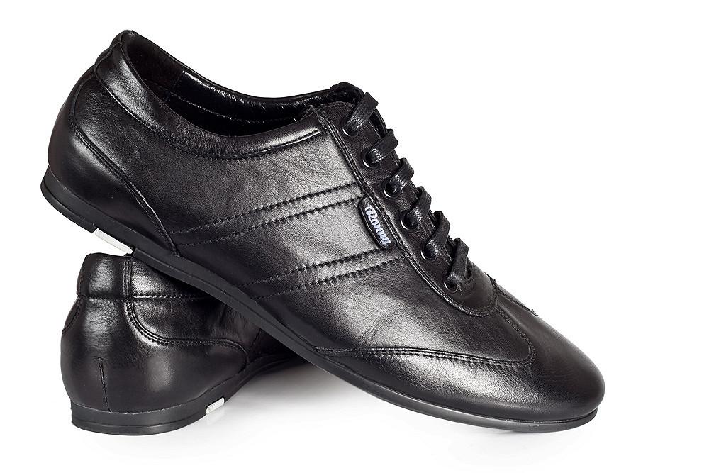 Где купить обувь в москве мужскую обувь недорого в