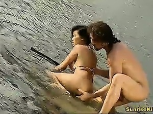 Limp dick loser fetish