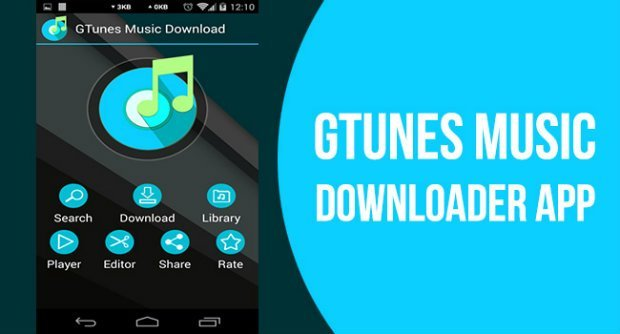 Fastest Video Downloader 142 for Android - Download