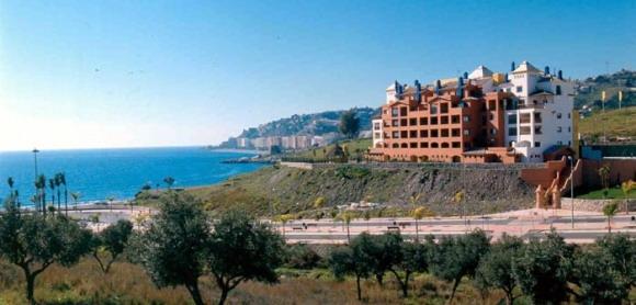 Вид на жительство в испании за покупку жилья