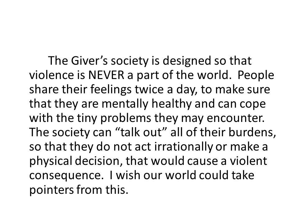 Write my gun violence essay