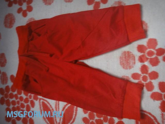 Хвасты с алиэкспресс верхняя одежда