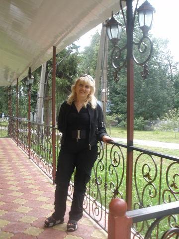 Днепродзержинск она ищет его для встреч
