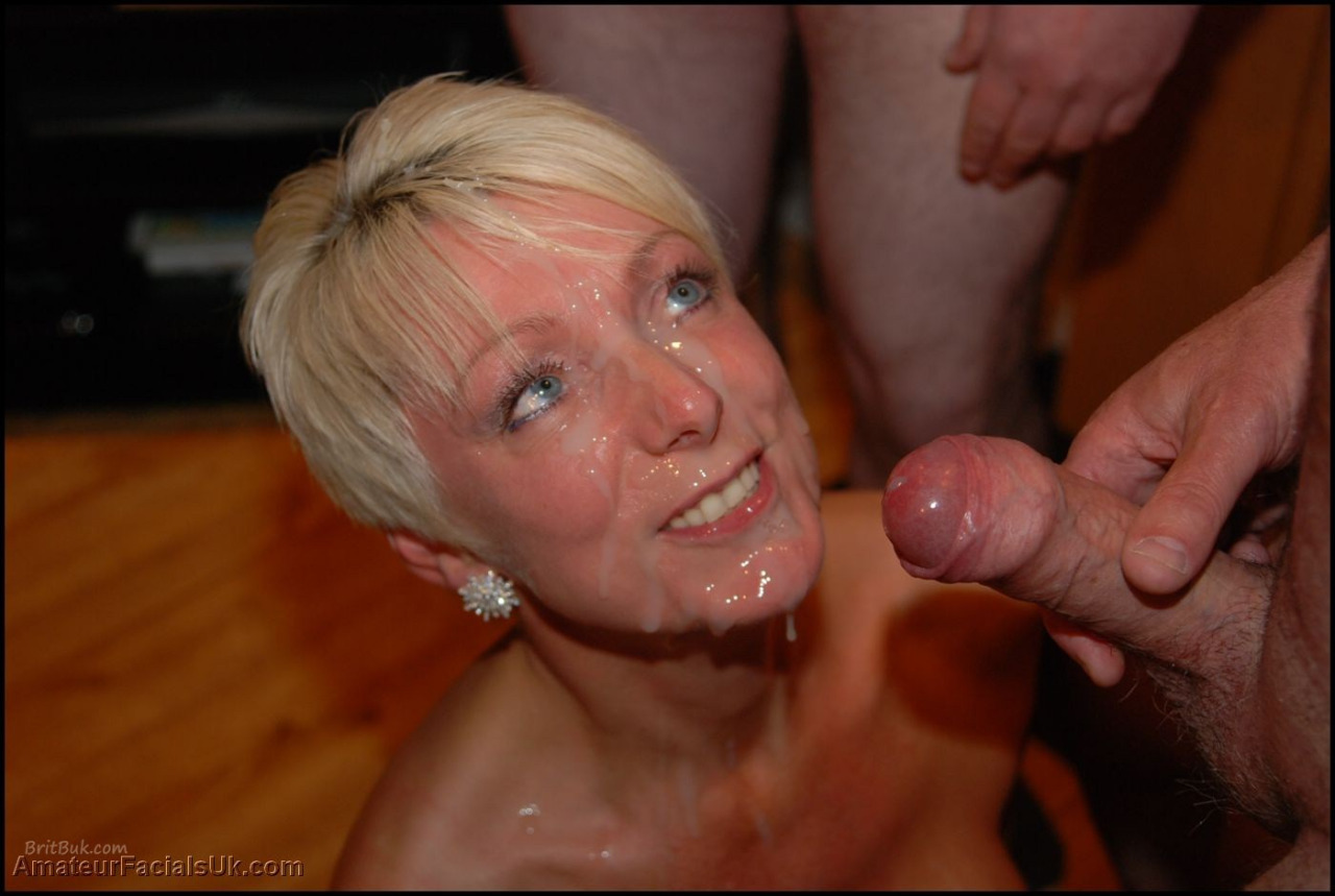 Older wife vacation sex