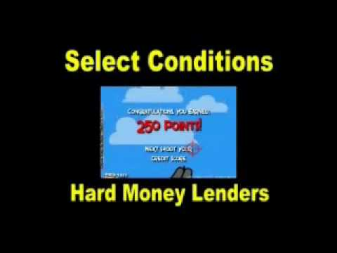 Money loans hayward