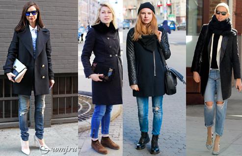 джинсы levis европейская линия