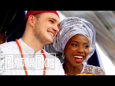 Muslim dating site in nigeria