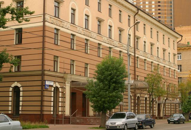 гостиницы недорогие москва