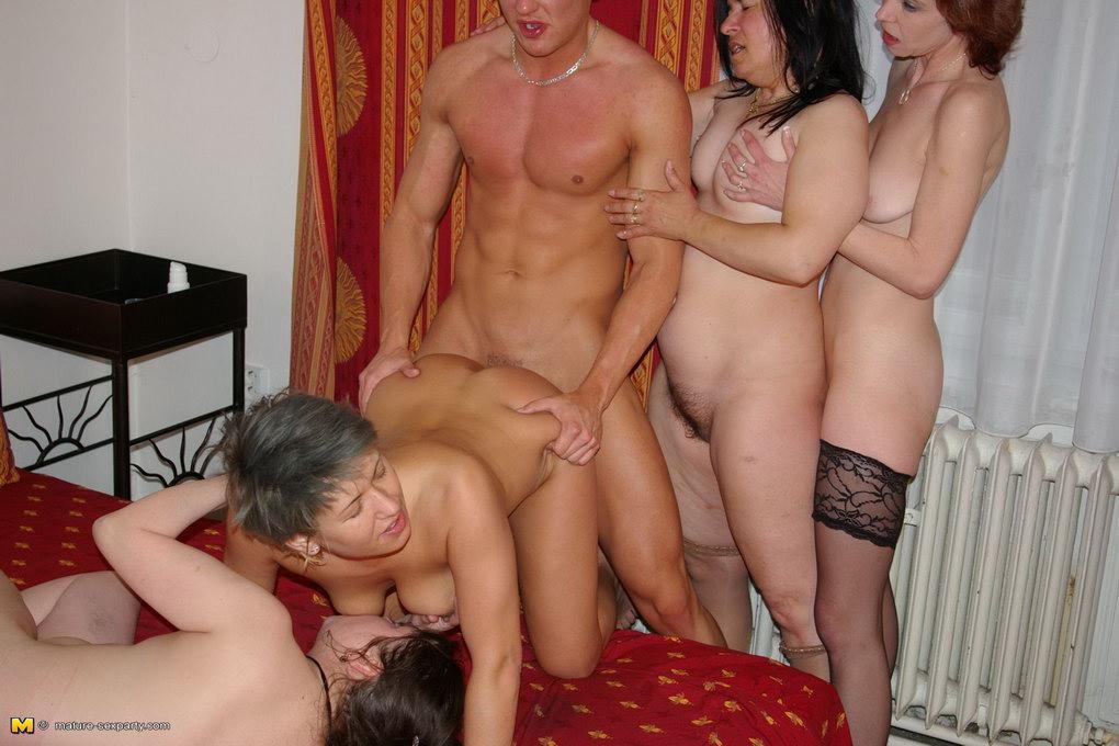 Русские секс женщины бесплатно фото