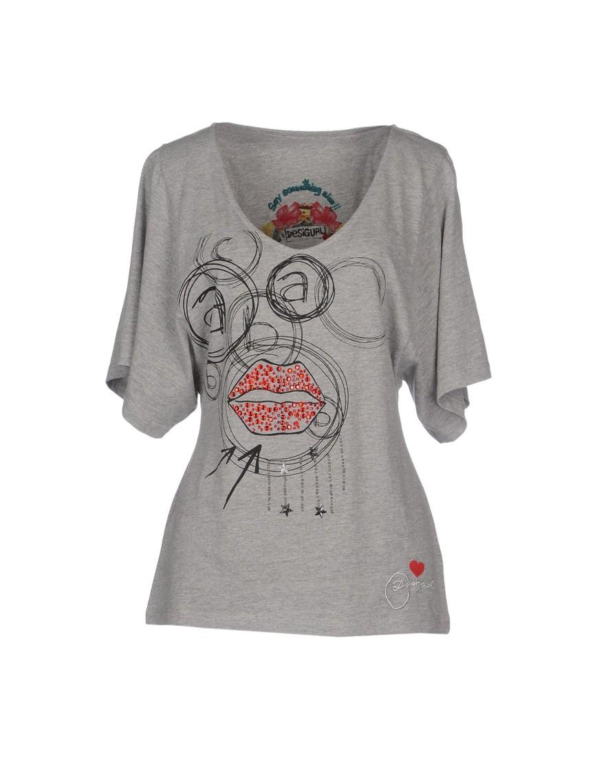 верхняя женская одежда лето 2010