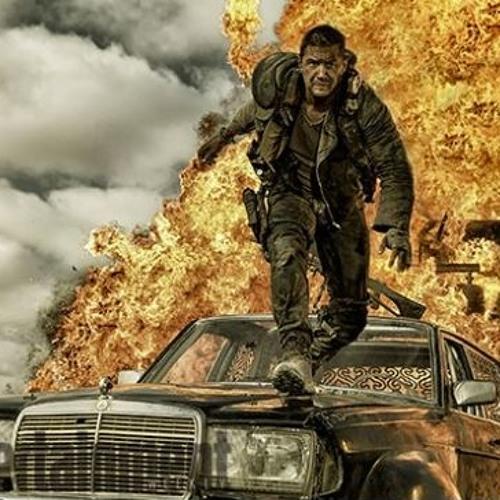 Mad Max: Fury Road (2015) - Italia-Film