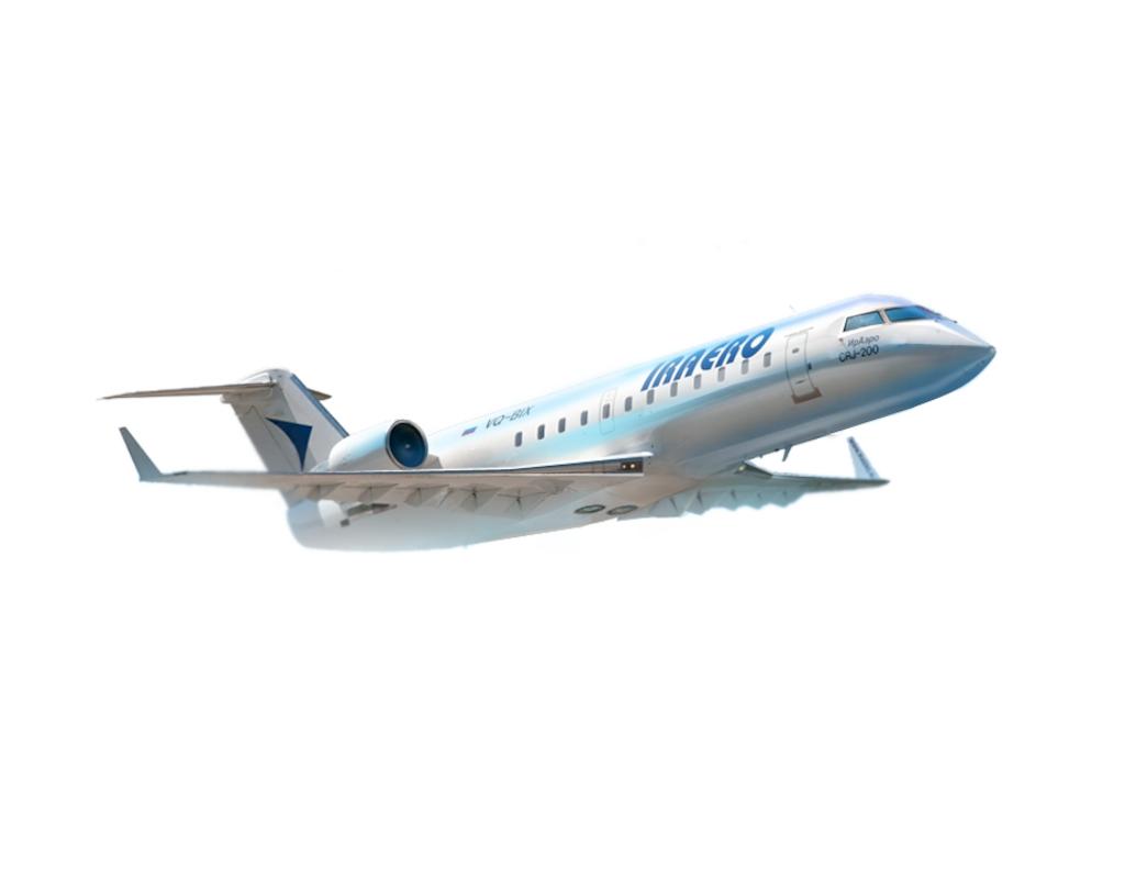 Билеты на самолет мин воды ереван