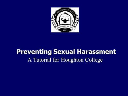 Free college girlfriend sex videos