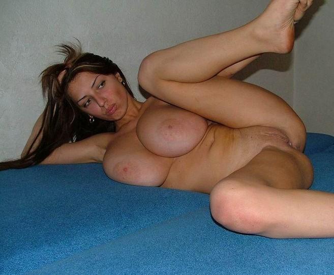Tight ass big cocks