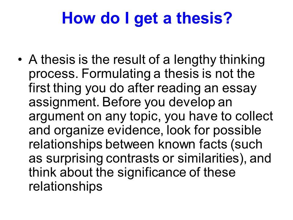 Write my corrig dissertation philosophie