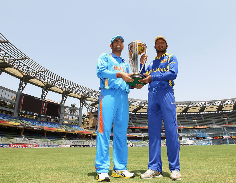 The cricket world cup 2011 essay - soulballercom