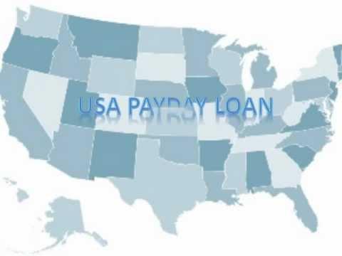 Edinburg payday loans