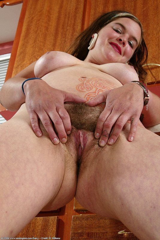 Threesome blow job photo