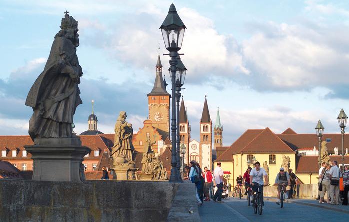 Bekanntschaft aschaffenburg