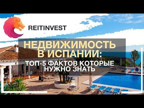 Недвижимость в Турции (сайты объявления