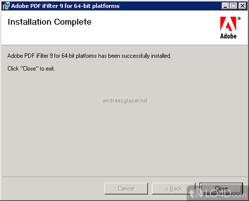 """Thank you for using the """"Download PDF file"""" feature, to"""