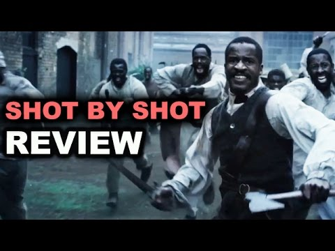 Watch Parker (2013) Full Movie - Watch Parker (2013) Free