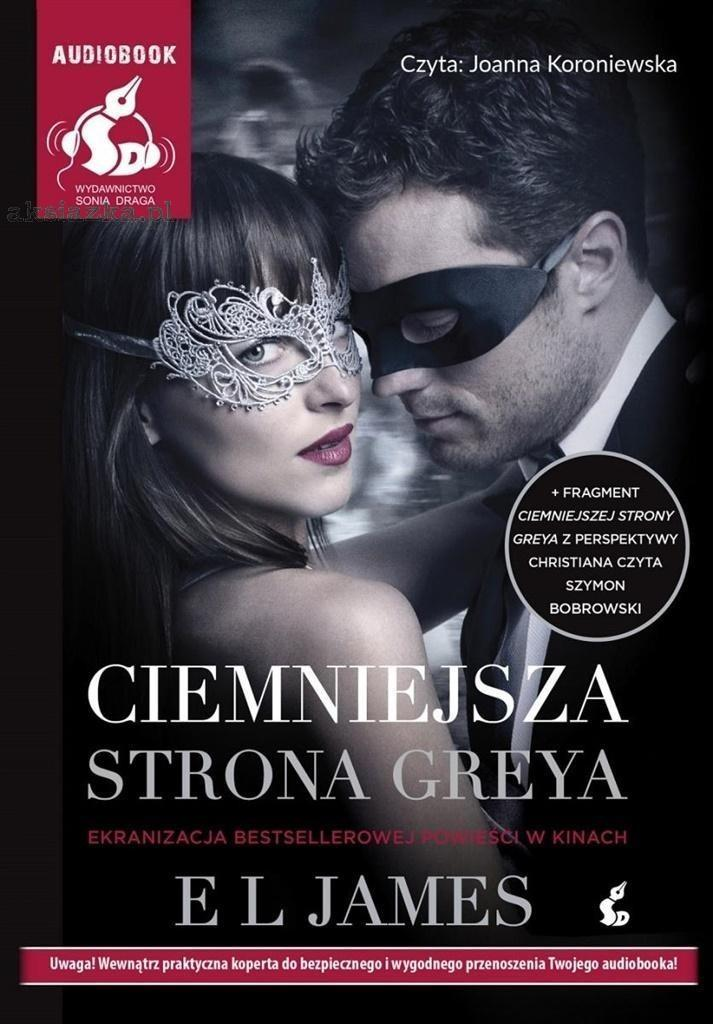 Grey by E L James on iBooks - iTunes - Apple