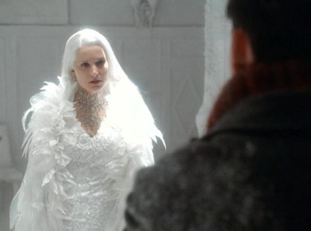 Watch Snow Queen Online - Putlocker