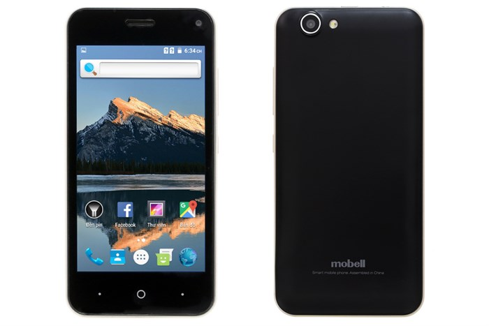 Download wiko lenny stock rom