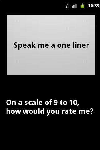 Blind date jokes one liners