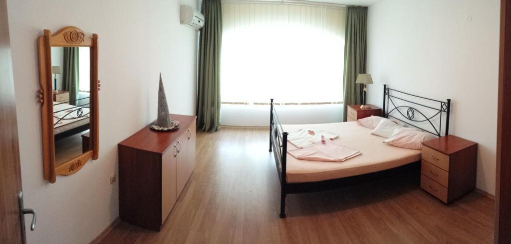 Гостиницу в остров Родопи форум